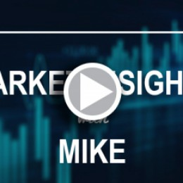 Market Insights with Mike