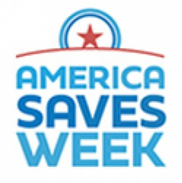 America Saves Week 2020 | Save Automatically